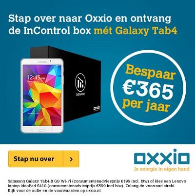 Gratis-tablet-oxxio-banner2