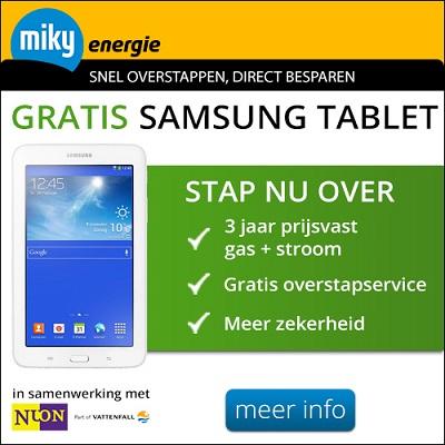 Gratis-tablet-topdeal1