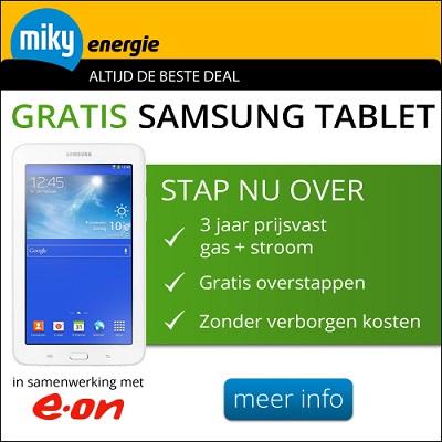 Gratis-tablet-topdeal2