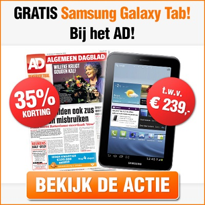 ad-tablet