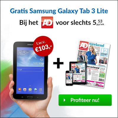 gratis-tablet-algemeen-dagblad