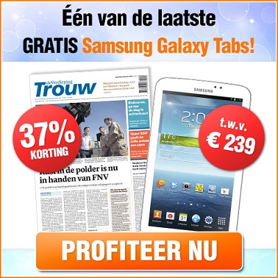 gratis-tablet-trouw