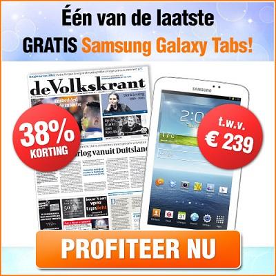 gratis-tablet-volkskrant