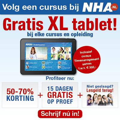 NHA-gratis-tablet-bij-abonnement